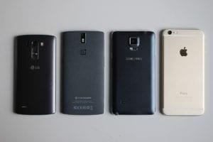 Smartphones_back